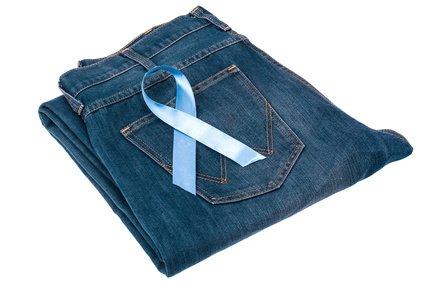 cancer-prostate-depistage