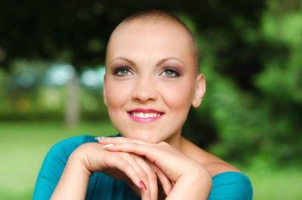 Cancer : quel est le prix d'une perruque médicale ?