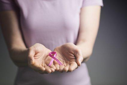 cancer-sein-soins-support
