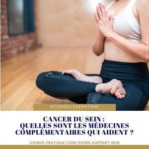 medecine-complementaire-sein-cancer