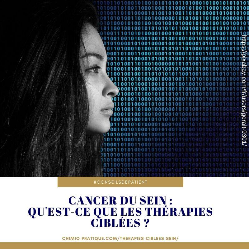cancer-sein-therapie-ciblee