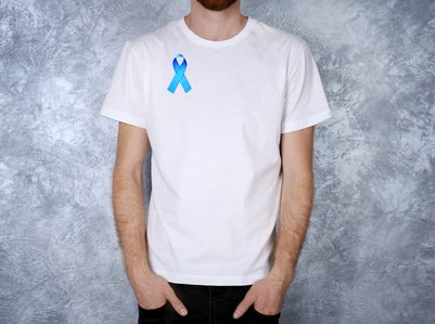 cancer-prostate-rayon