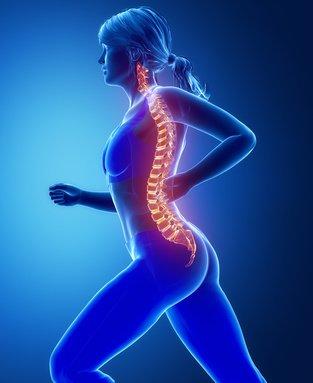 Comment se passe la scintigraphie osseuse ?