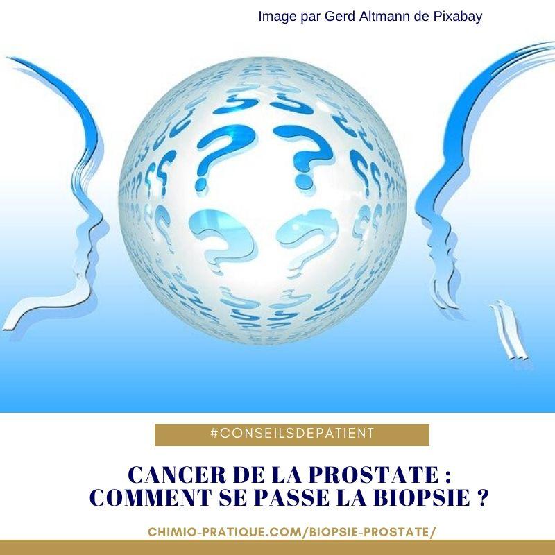 biopsie-prostate