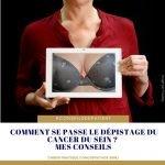 pourquoi-depistage-cancer-sein