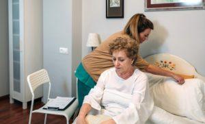convalescence-chirurgie-poumon