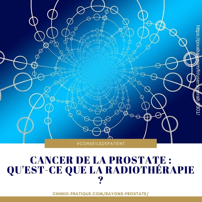 cancer-radiotherapie-prostate