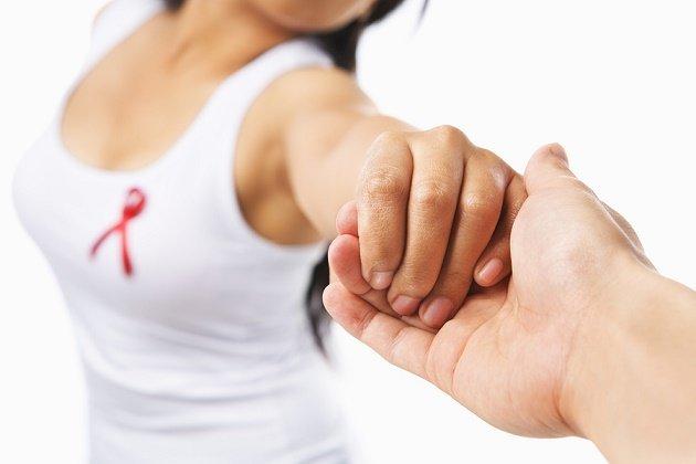 avoir-aide-cancer-sein