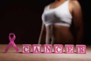 maladie-cancer-sein