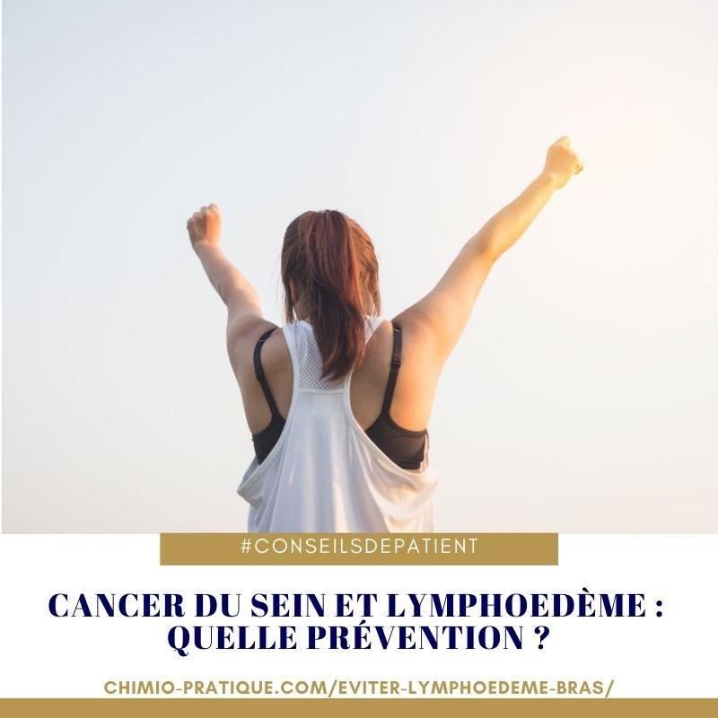 astuces-contre-lymphoedeme