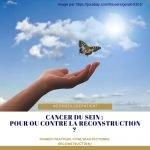 reconstruction-sein-cancer