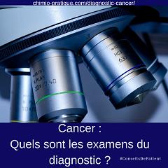 reconnaitre-cancer