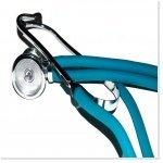 varice-soins-docteur