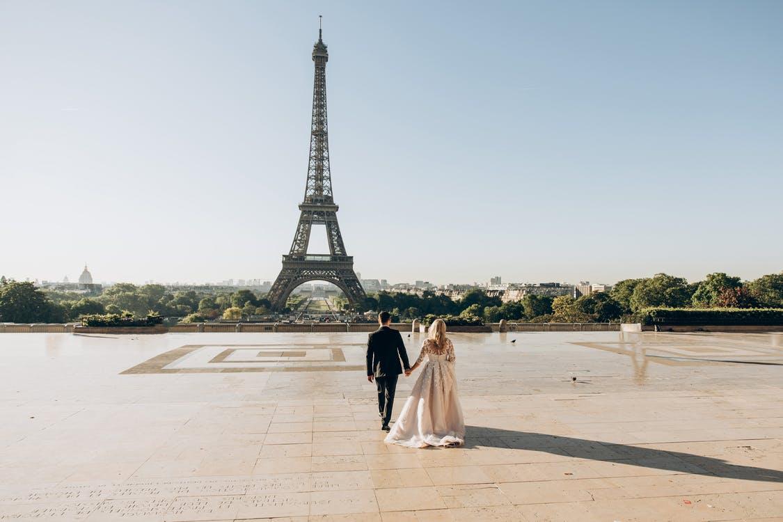 compression-veineuse-mariage