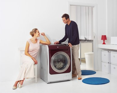 Comment entretenir ses bas de contention? Quel est le lavage idéal?