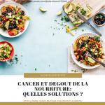 cancer-degout-repas