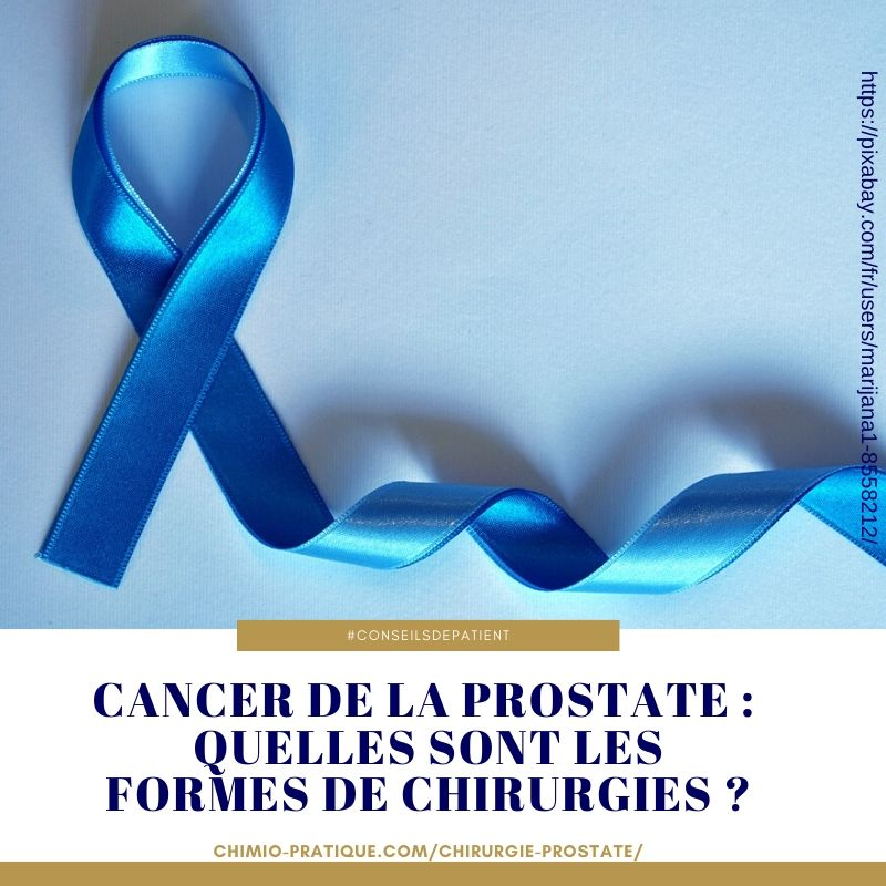 cancer-prostate-chirurgie