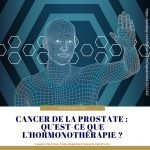 cancer-prostate-hormonotherapie