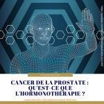 cancer-prostate-hormonotherapie