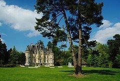 mairie-bagnoles-normandie