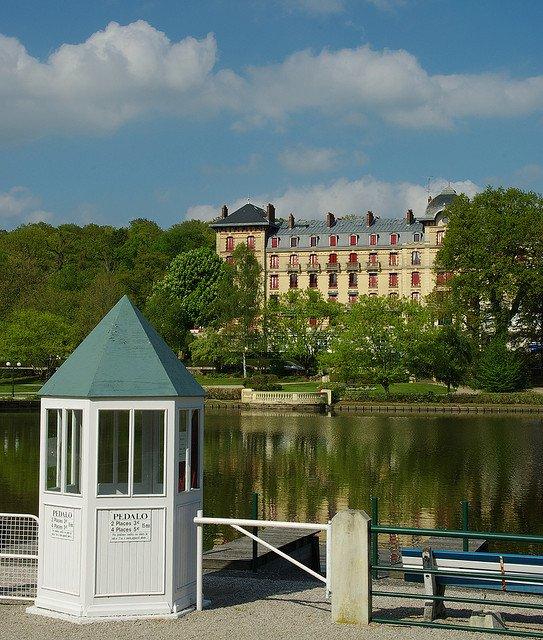 grand-hotel-bagnoles-normand