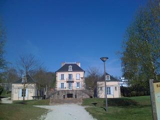 chatigny-domaine