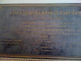luxeuil-histoire