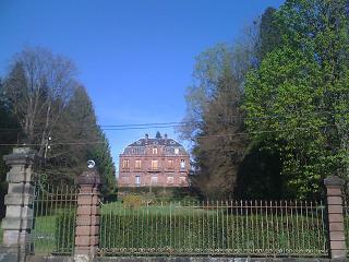 villa-chatigny