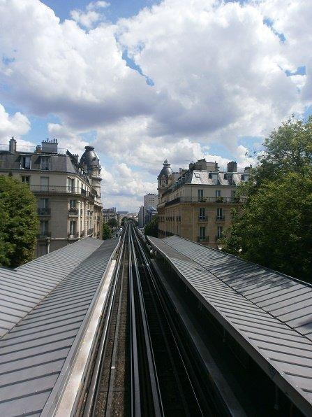 trouver un phlébologue parisien