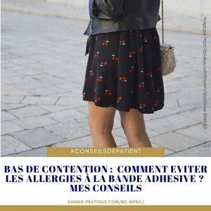 bas-contention-allergie-bande-silicone