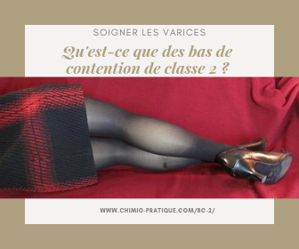 bas-contention-classe2-photo-juzo