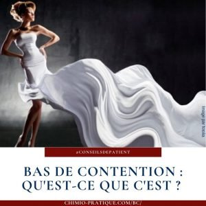 bas-contention-cets-quoi