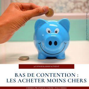 bas-contention-prix-reduit