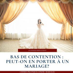 bas-contention-mariage