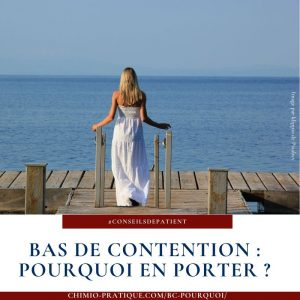 pourquoi-bas-contention