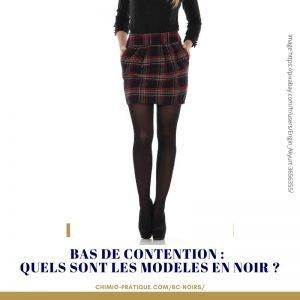 bas-contention-noirs-modele