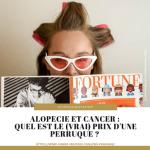 cancer-perruque-prix