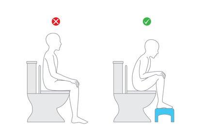 bonne-position-toilettes-constipation