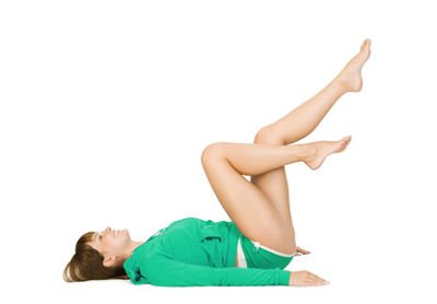 jambes-lourdes-sports-pedalo