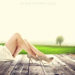 jambes-lourdes-comment-agir