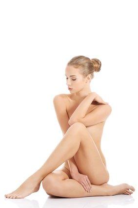 Qu'est-ce que les varices vulvaires ? Quels sont les traitements possibles ?