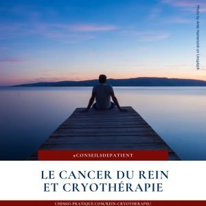 rein-cryotherapie-photo