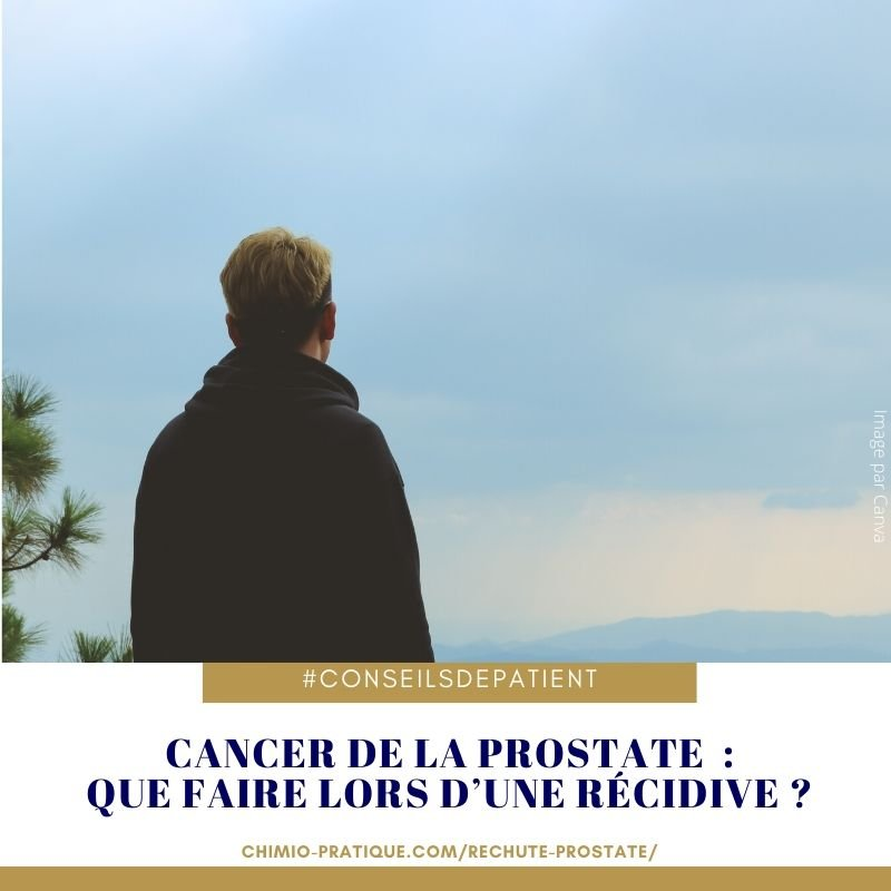 rechute-cancer-prostate