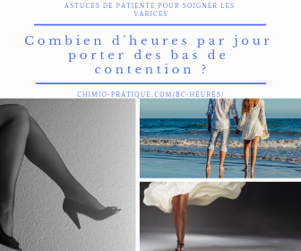 combien-temps-porter-bas-contention