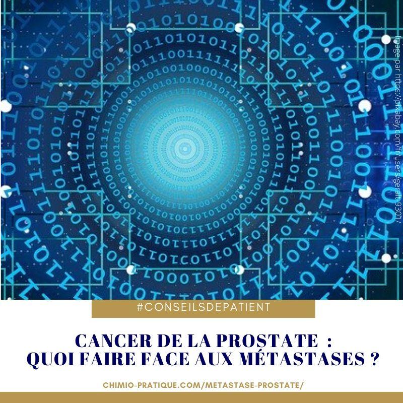 cancer-prostate-metastases