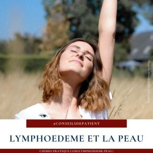 peau-lympheodeme