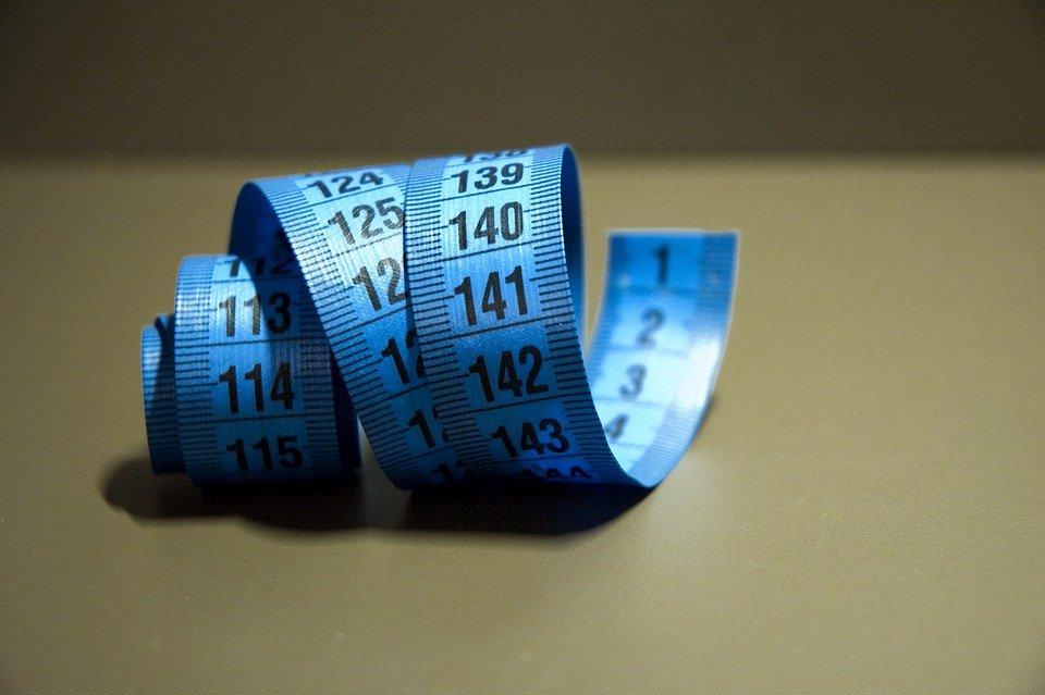mesure-bas-contention
