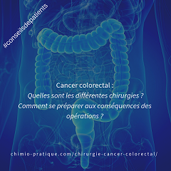 chirurgie-colorecal