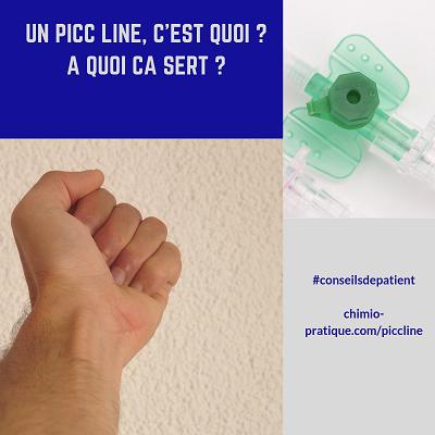 picc-line-conseils-definition