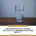 eau-boire-cancer